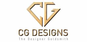 CG Designs, Inc.