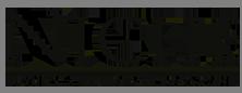 NICHE Magazine logo